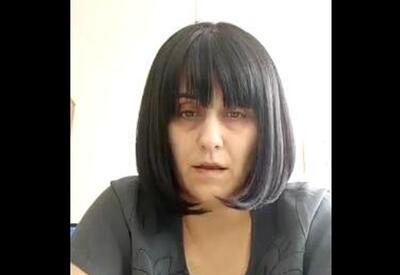 В Москве требуют отстранить врача-армянку  - за ненависть к азербайджанцам
