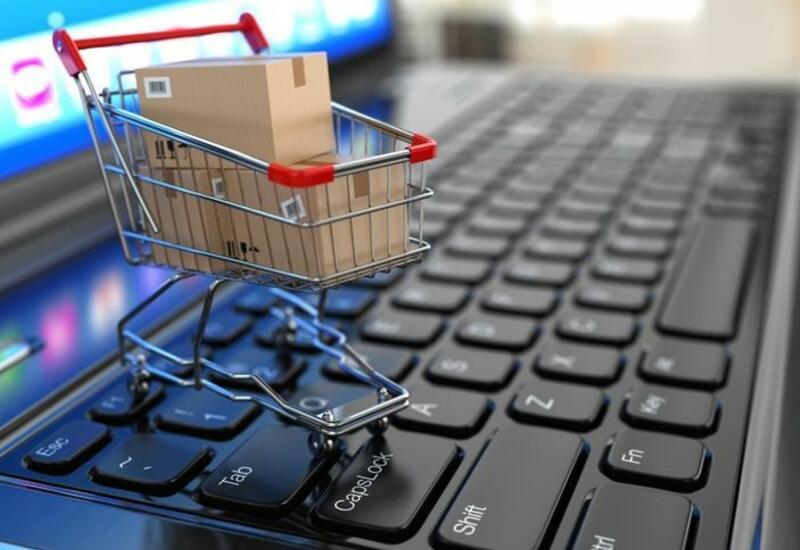 Объем электронной торговли в Азербайджане за последние 3 года вырос в 5 раз