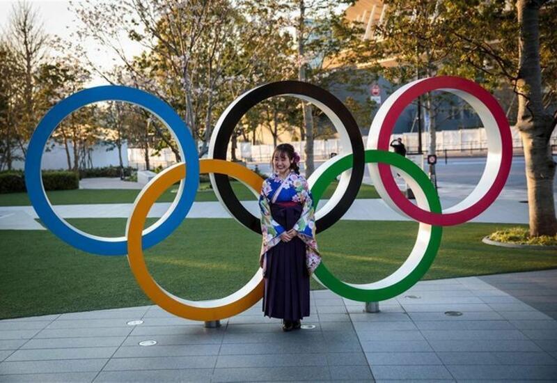 Игры Токио-2020 могут провести без иностранных болельщиков