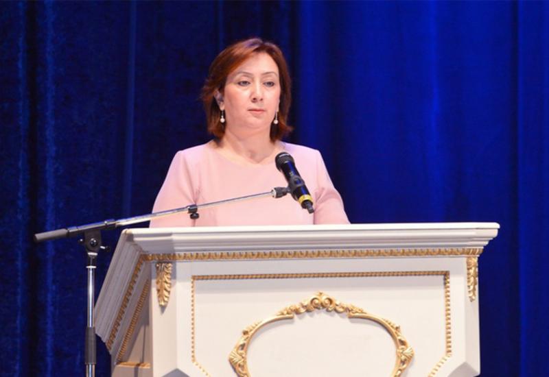 Начальник УОБ прокомментировала вопрос закрытия школ из-за коронавируса