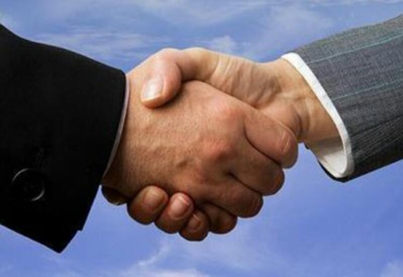 Баку и Ташкент обсудили торгово-экономические отношения
