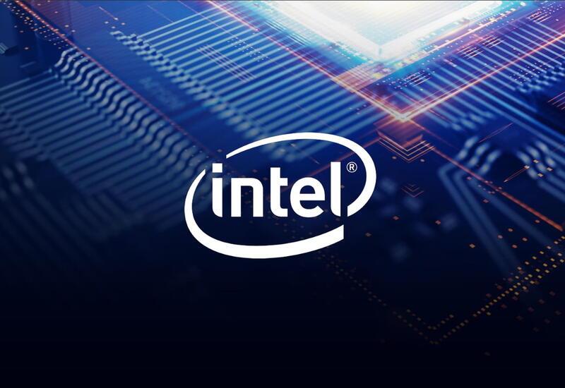 Intel намерена инвестировать $20 млрд в расширение производства чипов