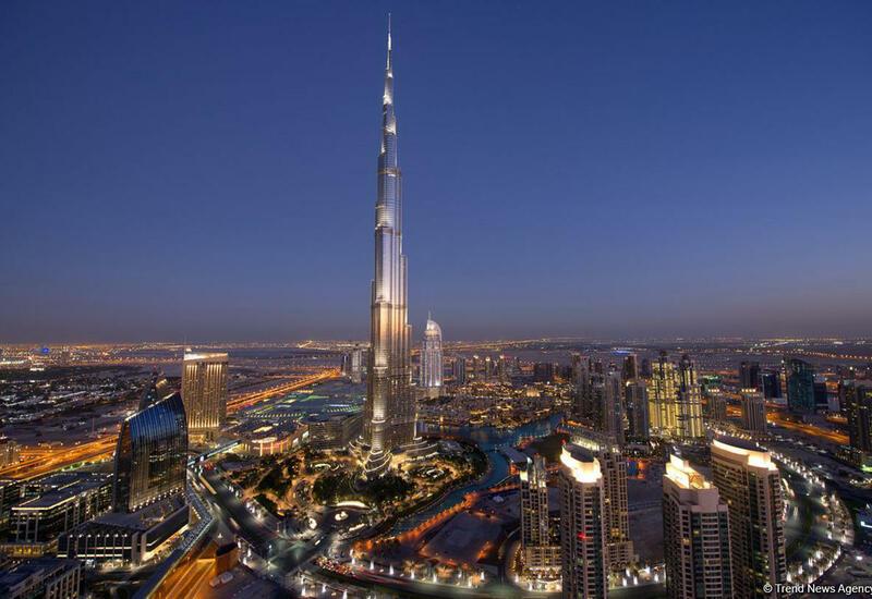 ОАЭ ужесточает правила въезда для туристов