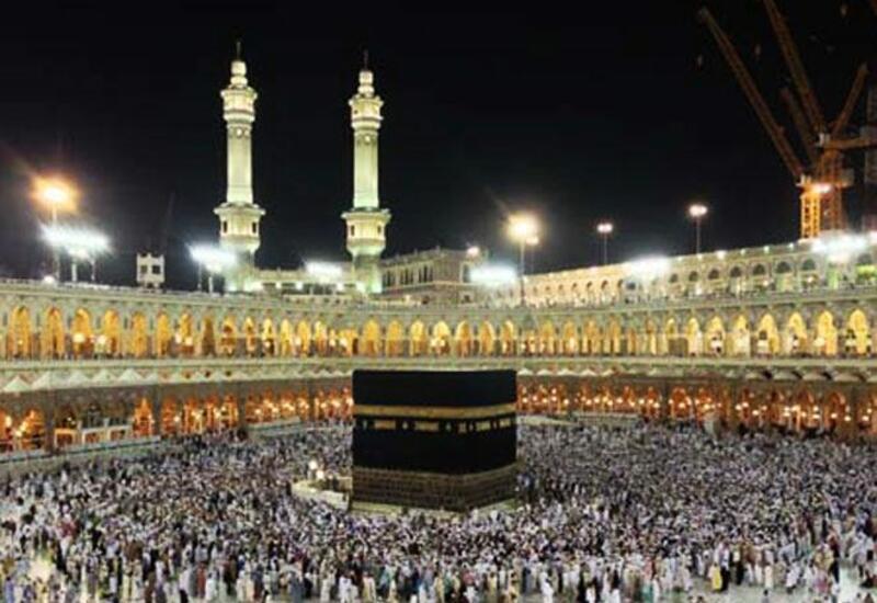 Саудовская Аравия определила обязательное условие для совершения хаджа