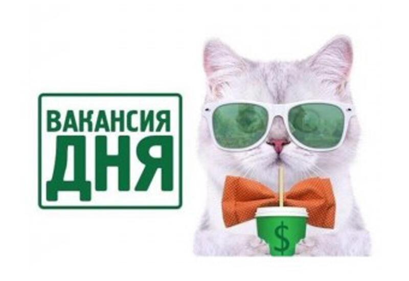 Крупная консалтинговая компания проводит набор русскоязычных сотрудников