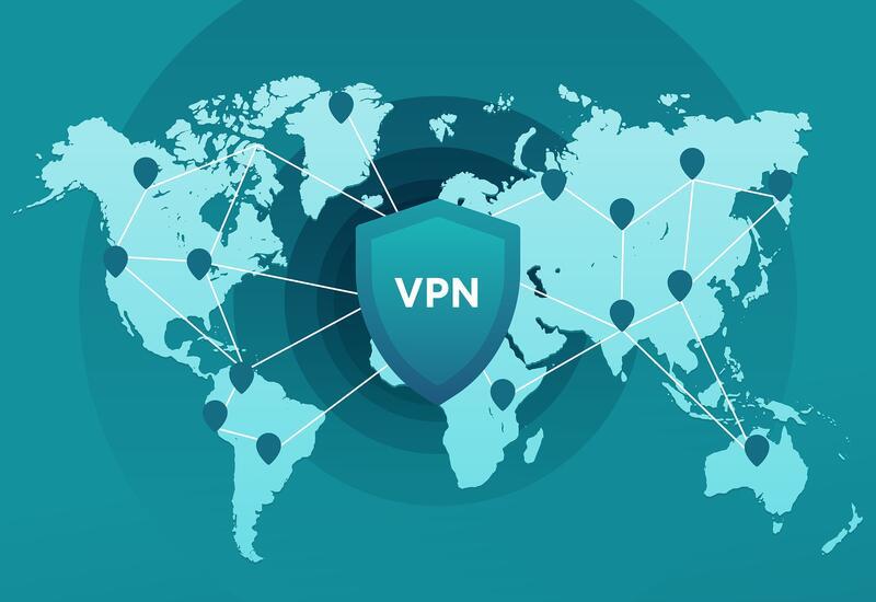 Плохая новость для тех, кто использовал VPN во время карабахской войны