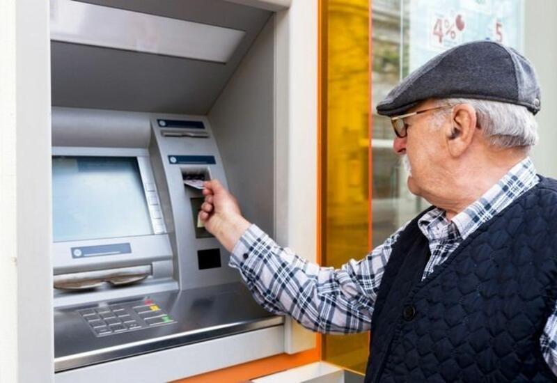 В Азербайджане повысились пенсии