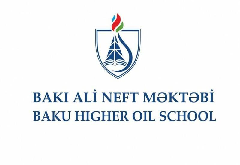 Студенты и выпускники БВШН показали высокие результаты на экзаменах в магистратуры