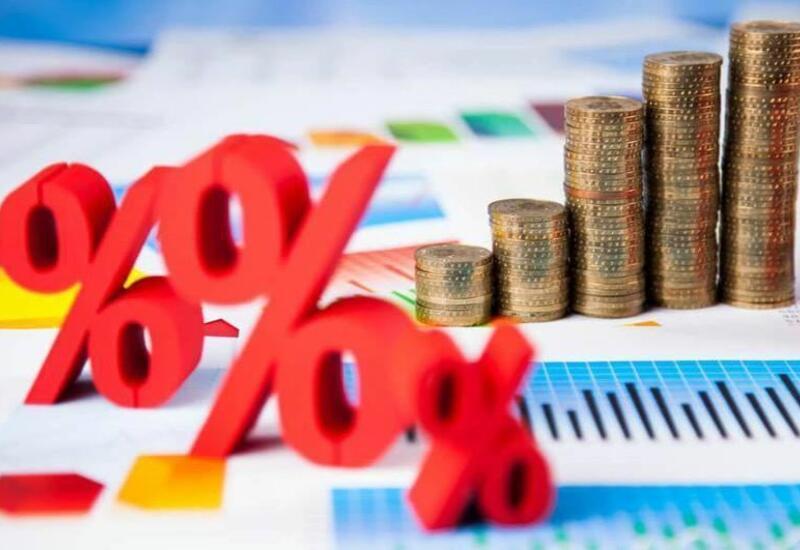 Экономические последствия пандемии и войны: рост в Азербайджане, рецессия в Армении
