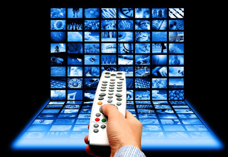 К сведению вещателей интернет-ТВ и радиоканалов