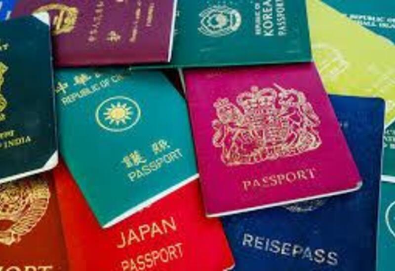 Миграционная служба Азербайджана обратилась к лицам с двойным гражданством