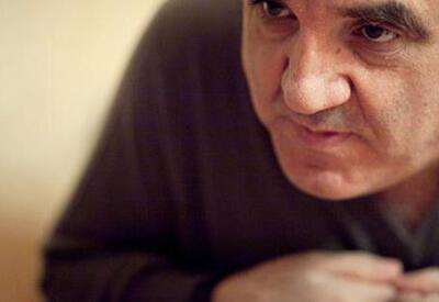 Габрелянов анонсировал приход нацистов к власти в Армении - ПОДРОБНОСТИ