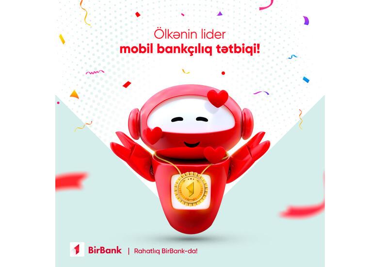 Держатели BirKart за покупки в рассрочку получат 20 AZN в подарок (R)