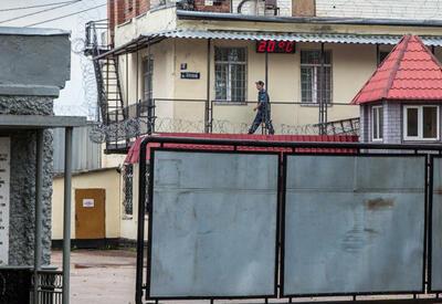 Армянская группировка прикрывала миллионную коррупционную схему - СМИ о скандале в Ростове