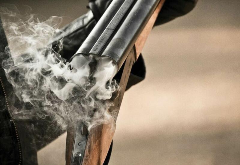 У жителей Гусарского района изъяты незаконно хранящиеся охотничьи ружья