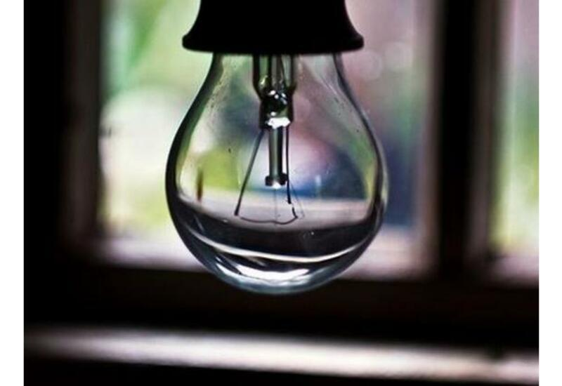 Более 150 тыс. человек остались без света в Дагестане