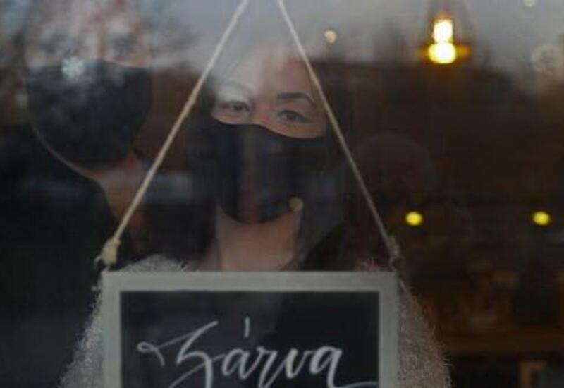 В Венгрии вступили в силу самые жесткие с начала пандемии ограничительные меры