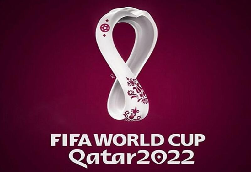 Матч Катар-Азербайджан перенесли в другую страну