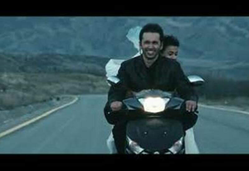 Фильм азербайджанца завоевал награду в Индии