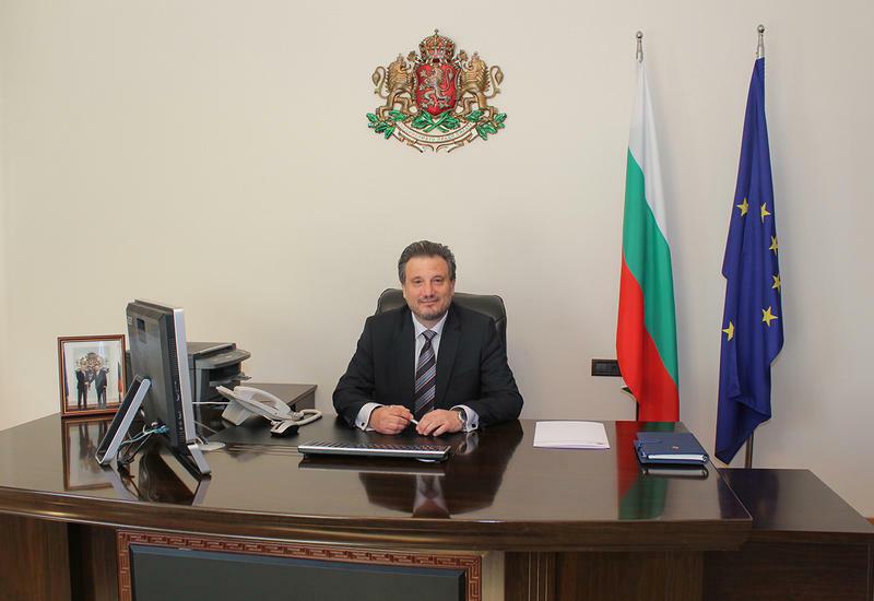 Болгария по-прежнему заинтересована в инвестициях SOCAR
