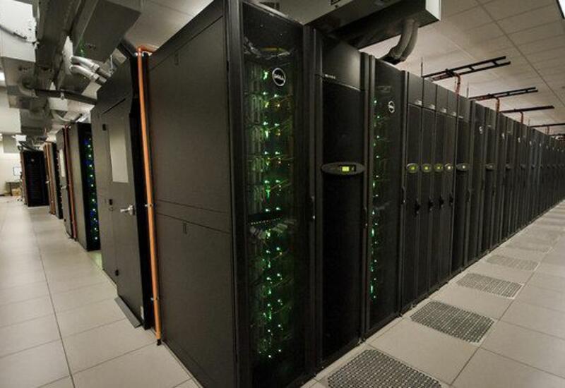 Самый быстрый в мире суперкомпьютер вывели в Японии на полную мощность
