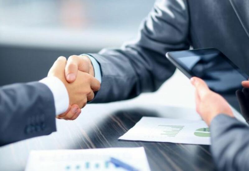 Готовится проведение трехстороннего бизнес-форума Турция-Грузия-Азербайджан
