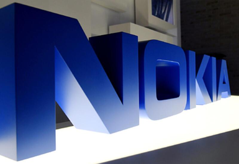 Раскрыт смартфон Nokia для геймеров