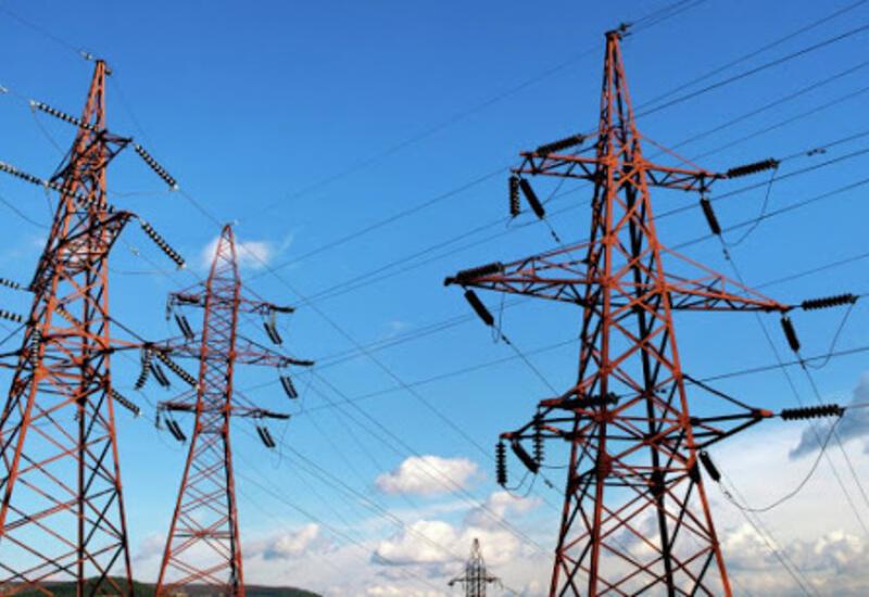 Грузия предпочитает азербайджанскую электроэнергию