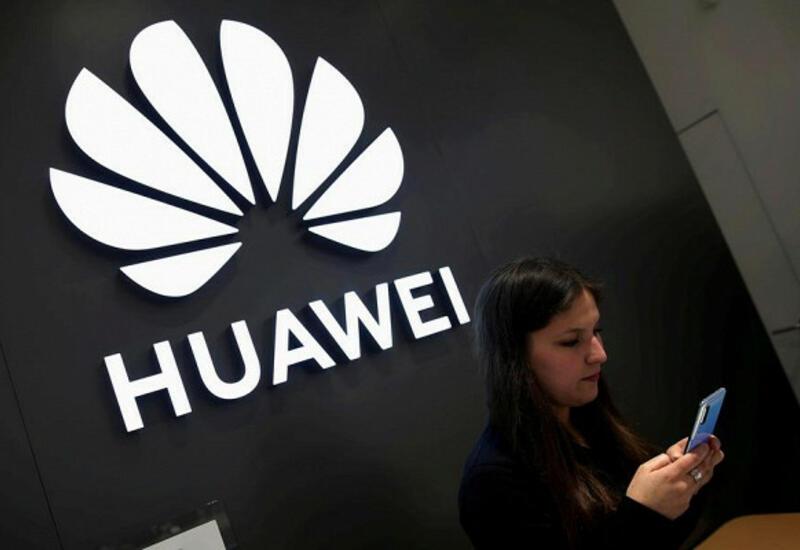 Индия может запретить сотовым операторам использовать оборудование Huawei