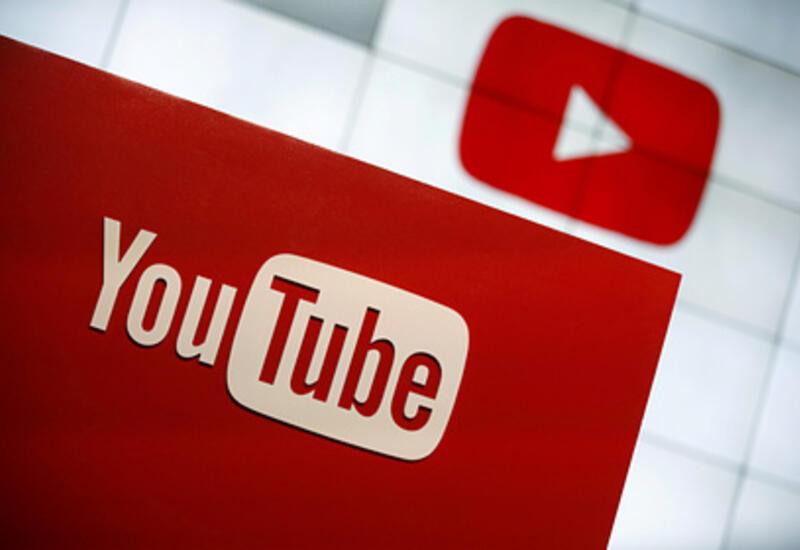 Google захотела ввести налоги для YouTube-блогеров