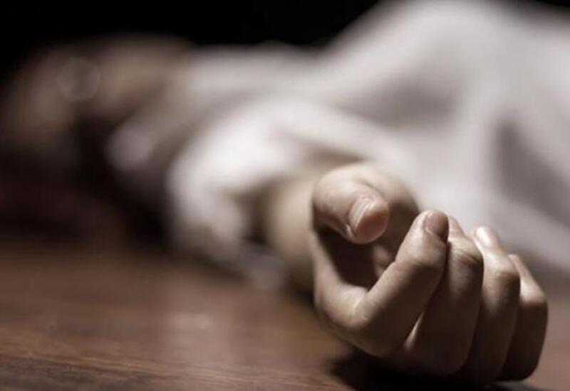 Трагедия в Гёйчае: девушка умерла от отравления угарным газом, ее мать госпитализирована