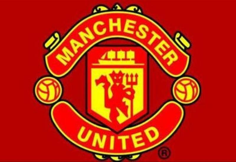 Совладелец «Манчестер Юнайтед» намерен продать акции клуба на 100 млн. долларов