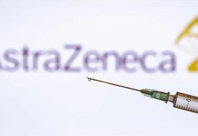 ВОЗ рекомендует продолжить применение вакцины «AstraZeneca»
