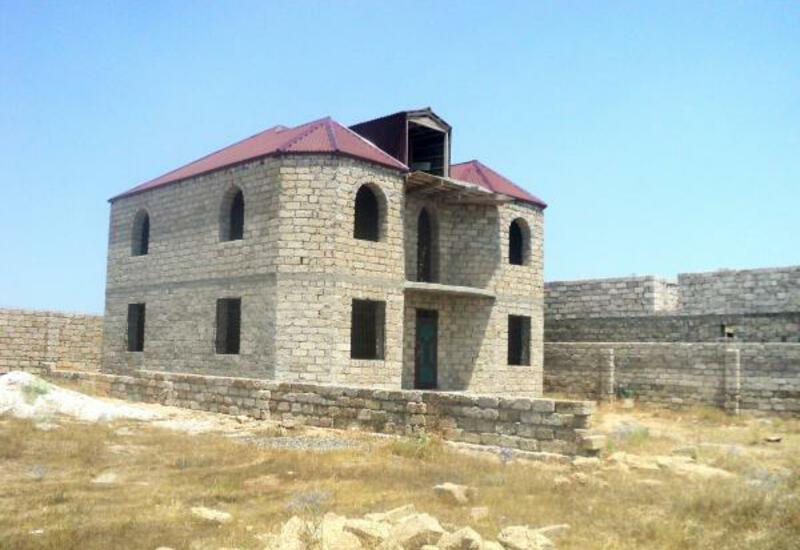 Что будет с домами без купчей в Баку и на Абшероне