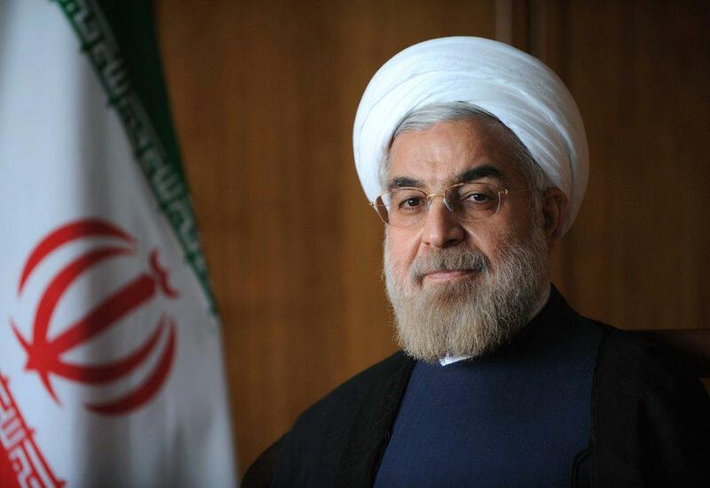 Президент Ирана о четвертой волне пандемии в стране
