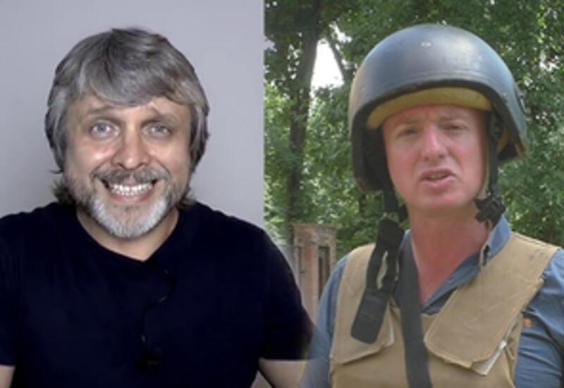 """В Армении нашли двух """"троянских коней"""""""
