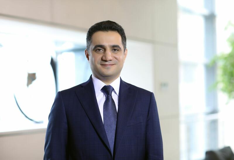 Проекты трансформации Международного Банка Азербайджана модернизируют, меняют и открывают для нас путь в будущее