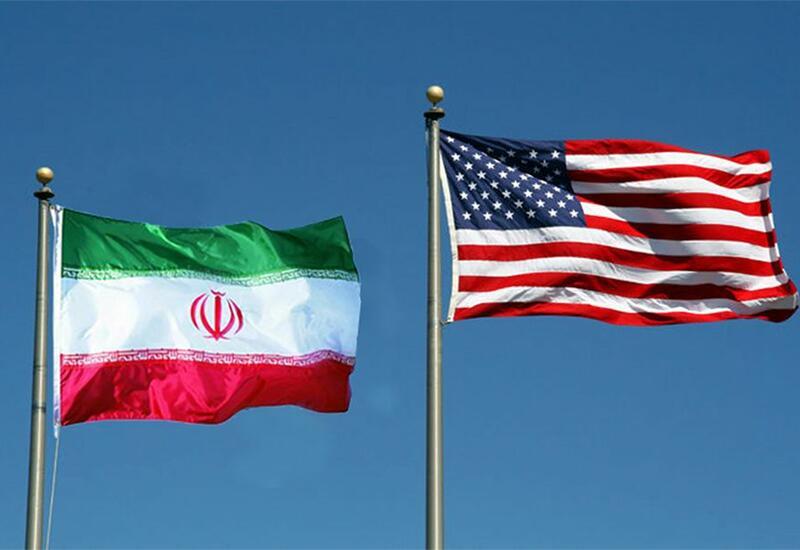 В США заявили, что ведут непрямые переговоры с Ираном через ЕС