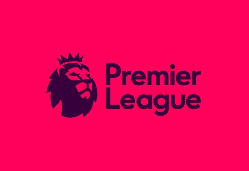 Английские клубы потеряют $55,6 млн из-за запрета на спонсорство игорных компаний