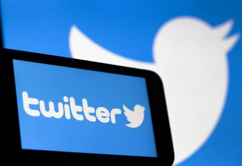 В России могут заблокировать Twitter
