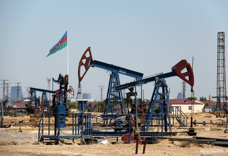 Политика Байдена и цены на нефть: Азербайджан в выигрыше