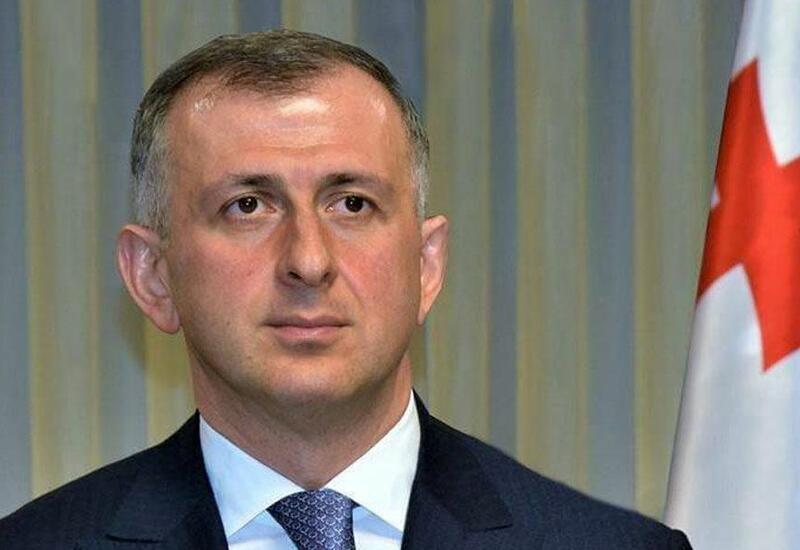 Тбилиси становится все более интересным направлением для туристов из Азербайджана