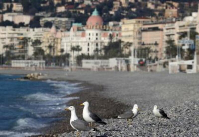 В ЕС собираются ввести сертификат вакцинации туриста