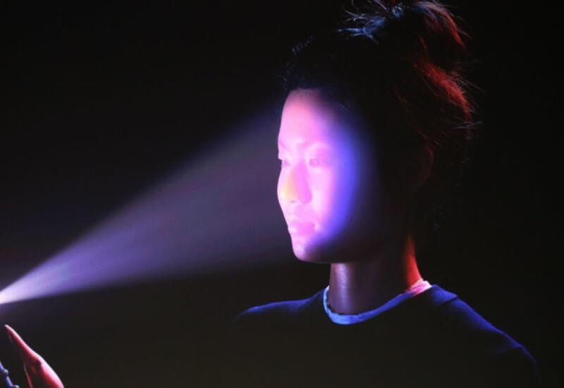 В Xiaomi изобрели защиту смартфонов от любопытных глаз