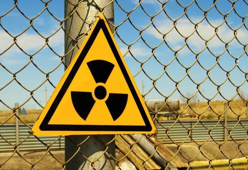 Иран приступил к обогащению урана на подземном заводе