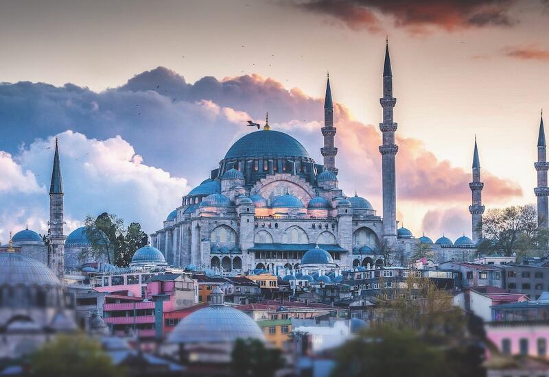 Важная новость для отправляющихся в Турцию