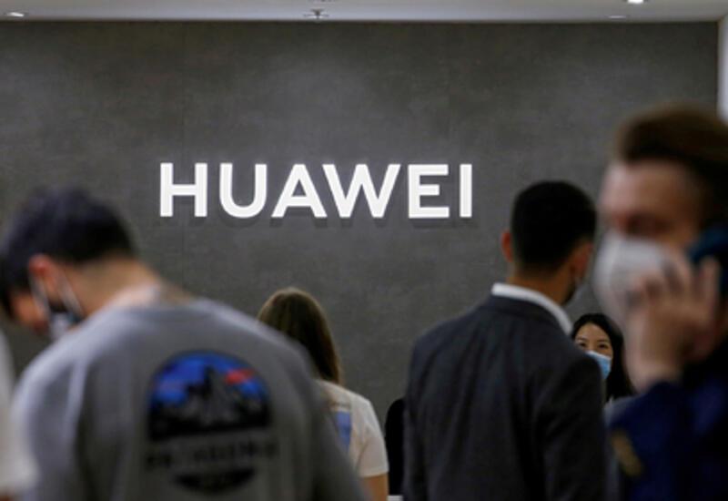 Huawei придумала новый способ заработка на смартфонах