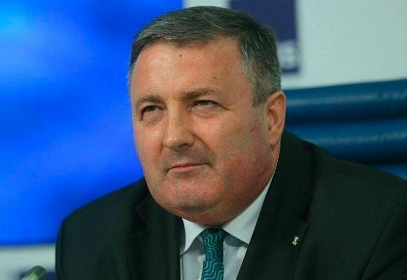 Поставки газа в Армению через Азербайджан удачно реализуют московские договоренности по Карабаху
