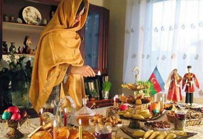 """Главные секреты азербайджанского гостеприимства <span class=""""color_red"""">- интересные факты</span>"""