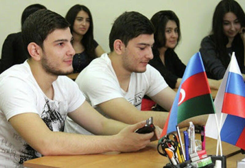 Cтудентам из Азербайджана разрешили вернуться в Россию